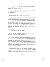 Itv_madame_page_284